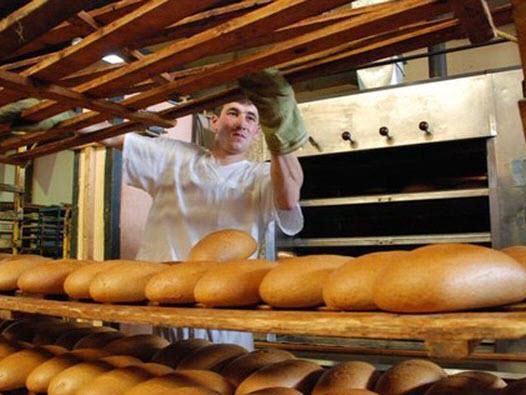 В Башкирии мужчина отдал 250 тысяч рублей на лже-пекарню