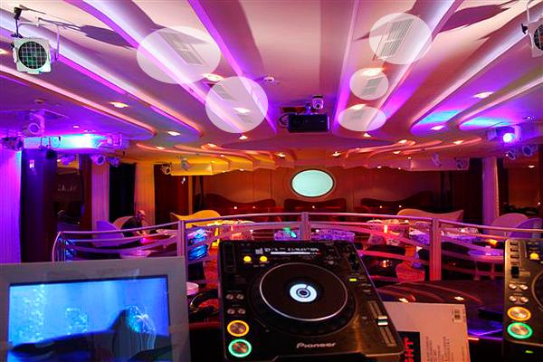 Системы вентиляции для ночных клубов ночные клуб квартира