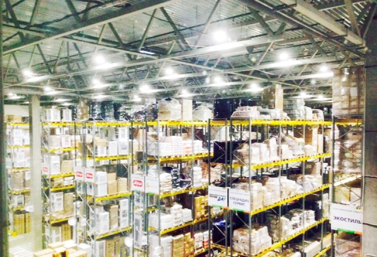 warehouse_03_big