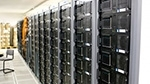 Кондиционирование серверных