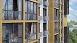Кондиционирование жилых зданий