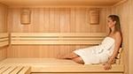 Вентиляция бани или сауны