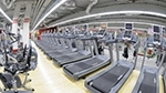 Вентиляция спортзала или фитнес центра